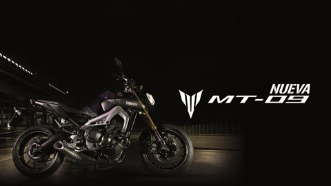 https://www.yamaha-motor.eu/es/products/motorcycles/hyper-naked/index.aspx