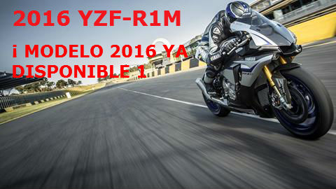 https://r1m.yamaha-motor.eu/es-ES/registration