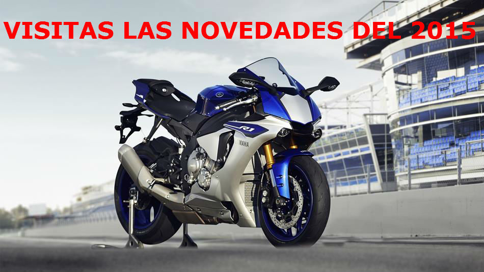 http://www.yamaha-motor.eu/es/products/motorcycles/index.aspx