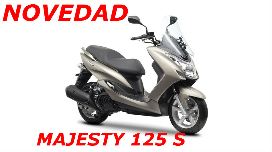 http://www.yamaha-motor.eu/es/products/scooters/urban/majesty-s.aspx